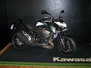 Kawasaki Z800 Prix : kawasaki z800 e version abs roadster occasion moto pulsion concessionnaire moto exclusif ~ Maxctalentgroup.com Avis de Voitures