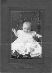 Images Of Helen Keller As A Little Baby  Golfclub A Biography Of Helen Keller Essay  Free Essays  Phdessaycom