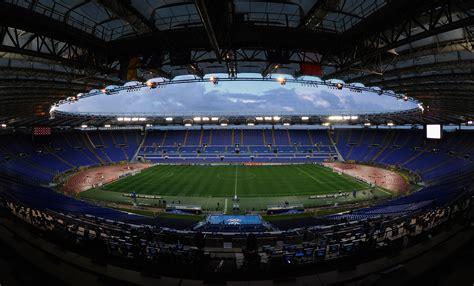 Calciomercato Juventus - TifosiBianconeri.com | Forum