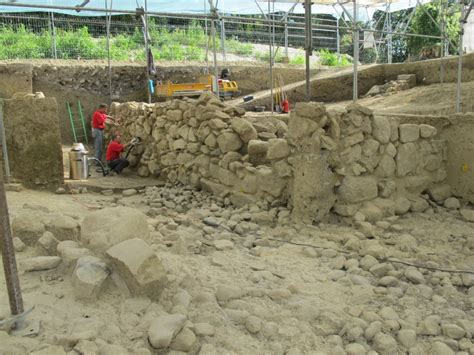 ecole de cuisine geneve le château de rouelbeau va renaître de ses ruines signé