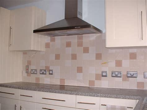 kitchen tiled wallpaper gallery