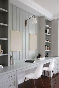Home, Office, Design, Ideas, To, Inspire