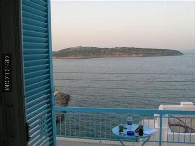 pergola hotel agios nikolaos crete lasithi pergola hotel agios nikolaos crete greece