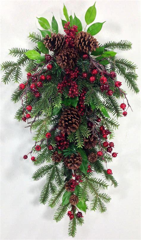 gasp worthy christmas wreaths lydi  loud