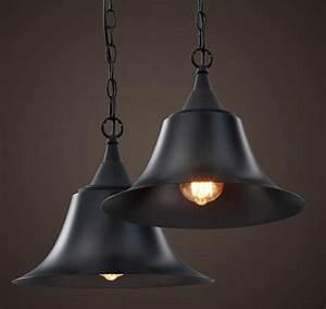 Chapeau De Lampe : achetez en gros lampe chapeau en ligne des grossistes ~ Melissatoandfro.com Idées de Décoration