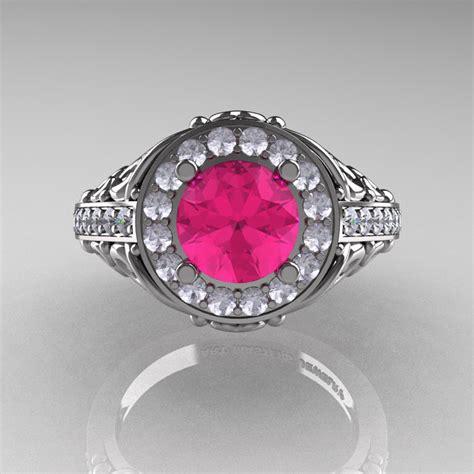 Italian 950 Platinum 10 Ct Pink Sapphire Diamond. Skin Rings. Homemade Rings. Oval Cut Rings. Vvs1 Wedding Rings. Opalescent Engagement Rings. Yellow Diamond Engagement Rings. 8mm Engagement Rings. Wave Inspired Engagement Rings