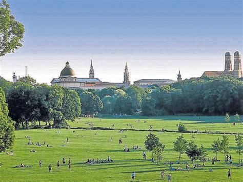 Orangerie Englischer Garten 1 München by 상남회 연금 뮌헨 영국공원 Daum 카페