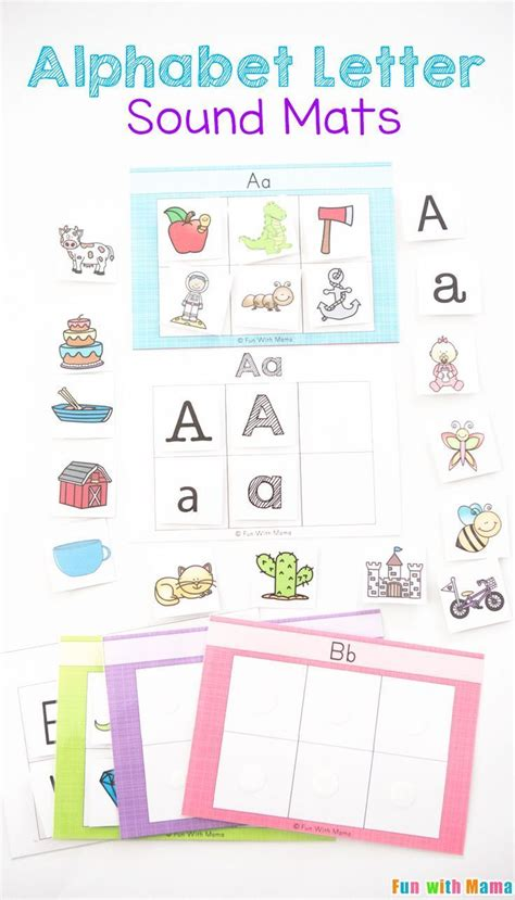 590 best images about learning letters on the