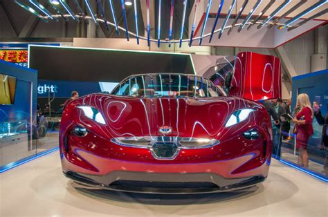 Fisker EMotion: here's why we're skeptical about Fisker's ...