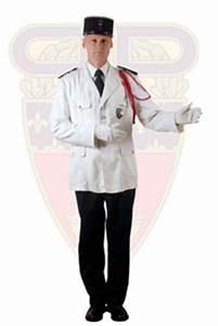 Uniforme Police Nationale : tenue cie circulation ~ Maxctalentgroup.com Avis de Voitures