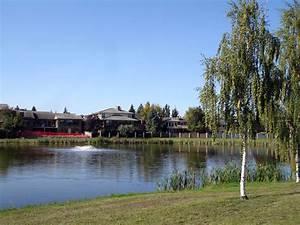 Lakeview  Saskatoon