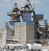 mesothelioma  deadly legacy  cement plants