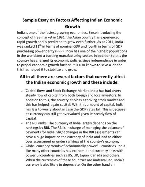 resume development services in mumbai essay about development of india
