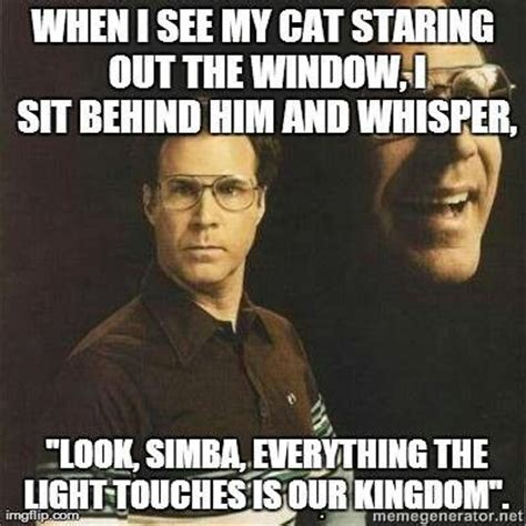Meme Will Ferrell - nerd memes facebook image memes at relatably com