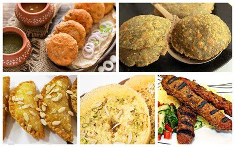 cuisine rajasthan top 20 rajasthani dishes masala food
