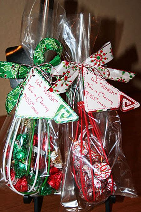 hostess gift ideas for christmas the holidays