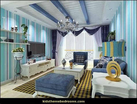 coastal themed decorating ideas decorating theme bedrooms maries manor beach theme bedrooms surfer girls surfer boys
