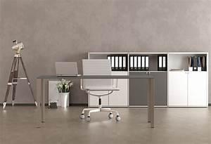 Gebrauchte Büromöbel Köln : impressum der idealb ro gmbh handel f r gebrauchte b rom bel ~ Markanthonyermac.com Haus und Dekorationen