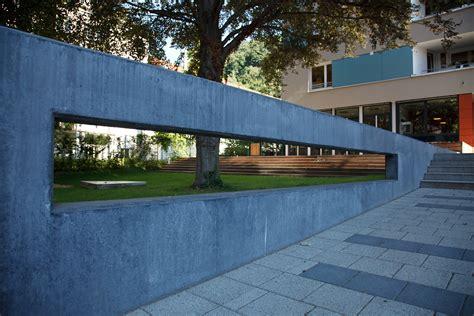 Sichtschutz Garten De by Sichtschutz Garten Gartenmauer Gartenzaun Mehr