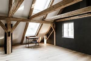 Dachzimmer Ausbauen. badezimmer mit dachschr ge. 1000 ideen zu ...