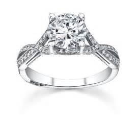 wedding engagement rings cheap wedding gowns tacori engagement wedding rings