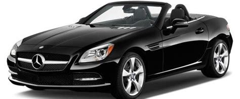 Mercedes benz s300 w221 3.0 (a) rm 58 800. Mercedes-Benz SLK Class Price in Sri Lanka - Reviews ...