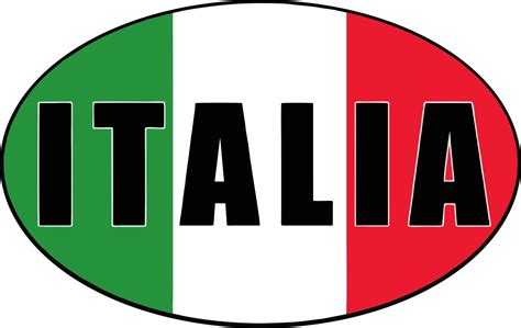 Italian Clip Free Animated Italy Flags Italian Clipart 2 Clipartix