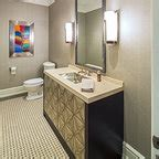 interiors traditional bathroom vancouver