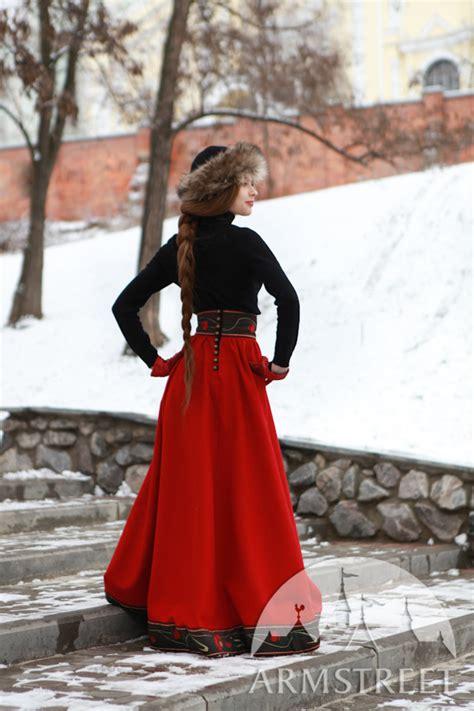 weiter wollrock russisches maerchen kaufen vorhanden