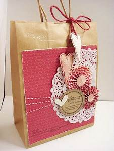 Best 25 Decorated t bags ideas on Pinterest