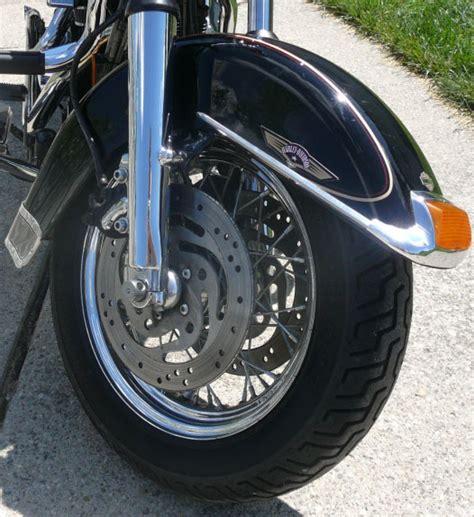Harley Davidson Tires Reviews by Harley Davidson Tires Guide Harley Davidson Forums