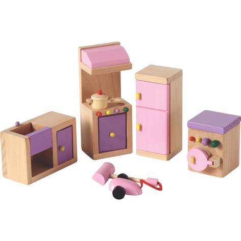price  wooden dolls house kitchen furniture reviews