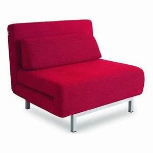 wayfair futon bm furnititure With wayfair futon sofa bed