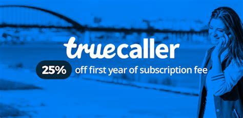 truecaller premium v10 27 8 mod lite apk4all