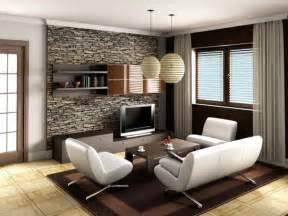 tapete modern essbereich stein tapeten erschaffen ein komfortables ambiente in ihrem zuhause