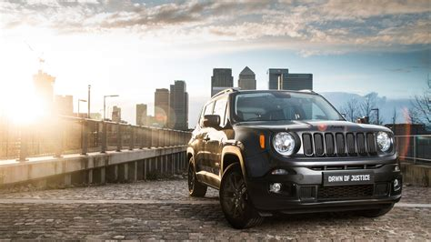Jeep Renegade Backgrounds by Hd Jeep Renegade Wallpapers Wallpaper Wiki