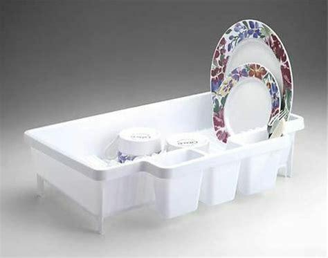 rubbermaid   space saver dish drainer rack  white hard  find ebay