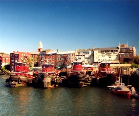 Portsmouth NH Business Broker | First Street Business Brokers