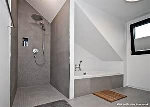 Dusche In Der Schräge : bildergebnis f r gemauerte dusche haus pinterest gemauerte dusche dachschr ge und badezimmer ~ Bigdaddyawards.com Haus und Dekorationen