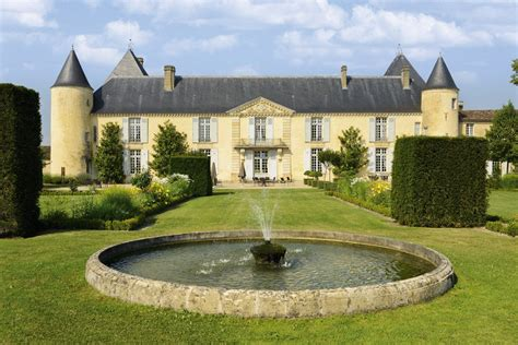 chambres d hotes picardie séminaire bordeaux château de suduiraut châteauform 39
