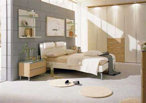 how to decorate a guys room how to decorate a man s bedroom decorating idea