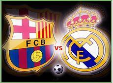 Imagenes con Frases para el Barcelona FC Imagenes de