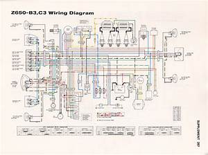 Wiring Diagram Ansis Me Inside Corvette Wiper Motor