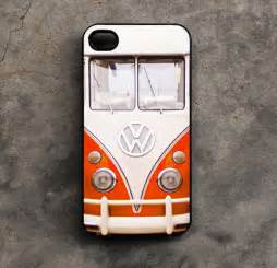 coolest iphone cases 22 of the coolest phone cases bored panda