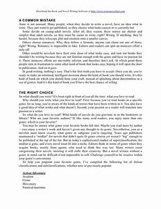 marshall plan essay template marshall plan essay template leadership vs management essay