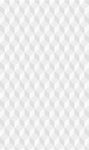 Seamless Pattern Vectors, Photos and PSD files   Free Download