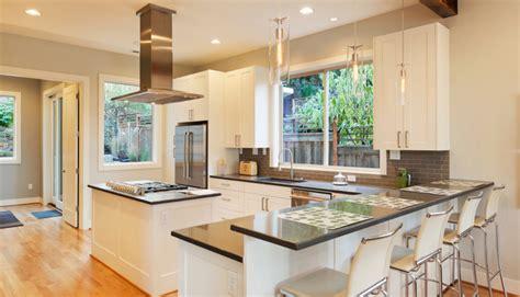 cooktop in island kitchen dicas para organiza 231 227 o e decora 231 227 o da sua cozinha 5765