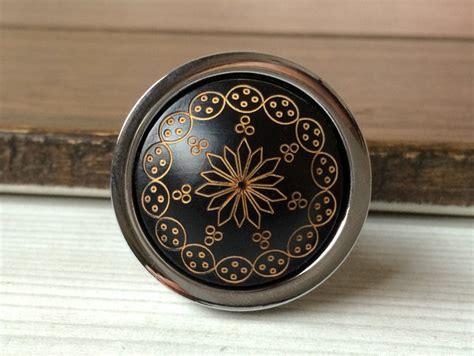 black silver knob dresser knobs drawer knobs pulls handles