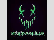 Mushroomhead – Tickets – Trees – Dallas, TX – May 15th