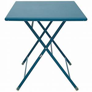 Emu Arc En Ciel : buy emu arc en ciel rectangular 4 seater outdoor dining tables john lewis ~ Watch28wear.com Haus und Dekorationen